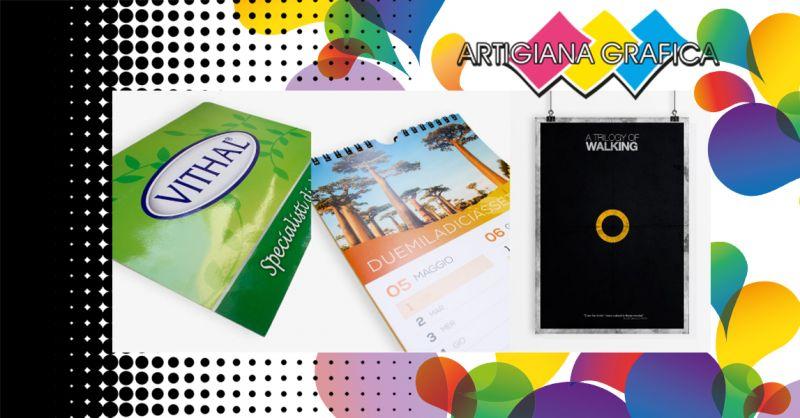Offerta Servizio Stampa di GRANDE FORMATO Vicenza - Occasione Realizzazione Professionale Manifesti e Poster
