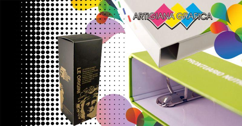 Offerta  Cartotecnica Vicenza Prodotti di Cartotecnica - Occasione Realizzazione Prototipi Packaging Vicenza