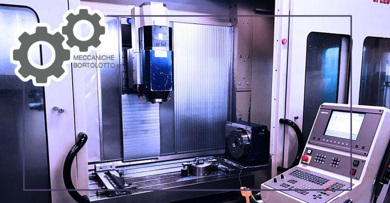 Offerta lavorazione di lamine metallo Vicenza - Occasione Lavorazione profili e componenti in metallo
