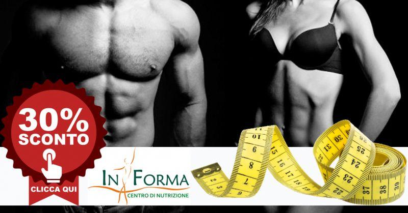 dieta citogena per bodybuilding